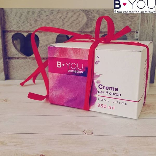 crema-corpo-love-juice-astuccio
